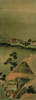 Hokusai_Kitsune-no-yomeiri.jpg