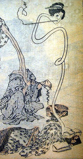 Hokusai_rokurokubi.jpg