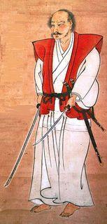 Miyamoto_Musashi_Self-Portrait.jpg