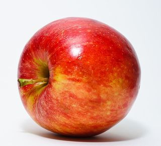Red_Apple.jpg