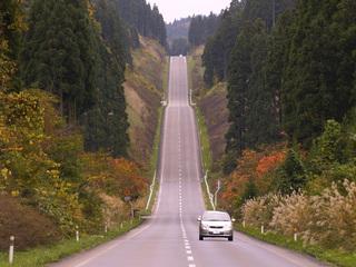 Road_Akita.jpg
