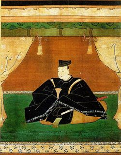 Ryūzōji_Takahusa.jpg