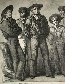 Sailors1854.jpg