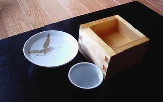 Sake_set.jpg