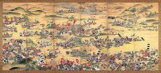 Sekigahara_Kassen_Byōbu-zu_(Gifu_History_Museum).jpg