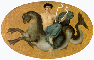 William-Adolphe_Bouguereau_(1825-1905)_-_Arion_on_a_Sea_Horse_(1855).jpg