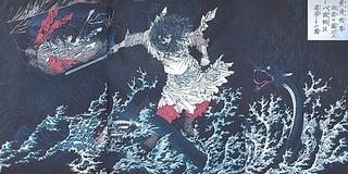 Yoshitoshi_Nihon-ryakushi_Susanoo-no-mikoto.jpg