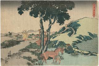 satsukiame (1).jpg